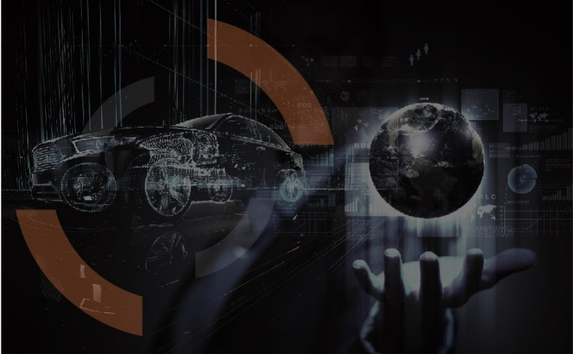 Key Elements for Automotive Suppliers to Transform their Business Model
