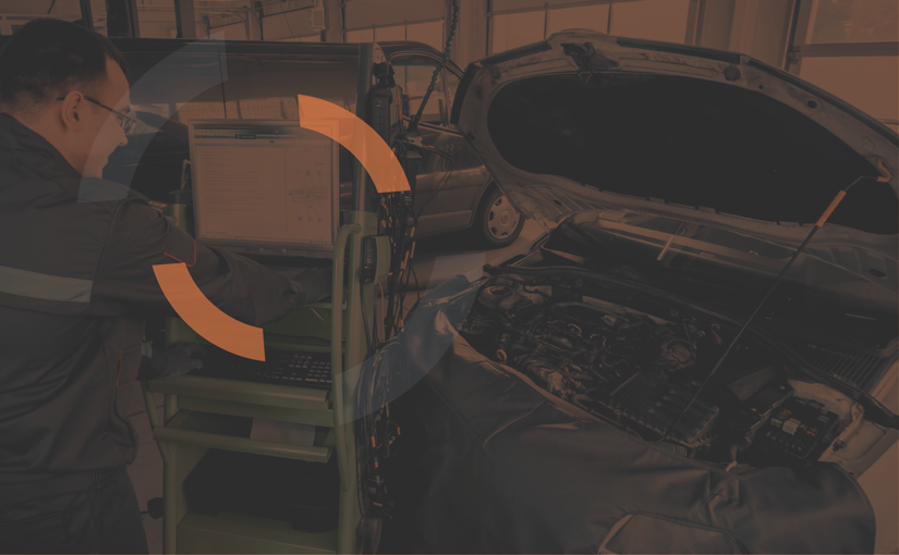 VINVIS | Precise Vehicle Identification First Time Right Parts